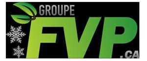 Groupe F.V.P.